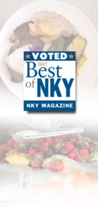 Best of Northern Kentucky Catering - NKY Magazine