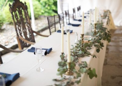 _Wedding-226